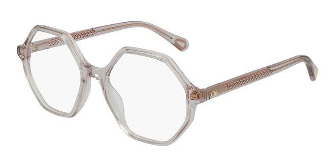 Chloé briller ESTHER CC0005O JUNIOR
