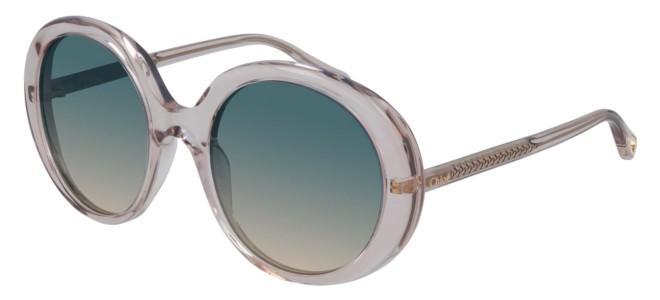 Chloé zonnebrillen ESTHER CH0007S