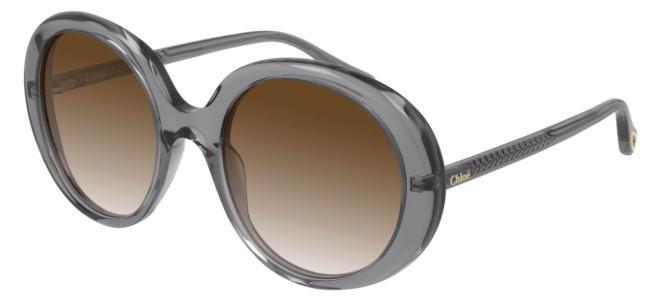 Chloé sunglasses ESTHER CH0007S