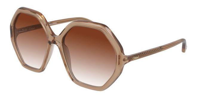 Chloé zonnebrillen ESTHER CH0008S