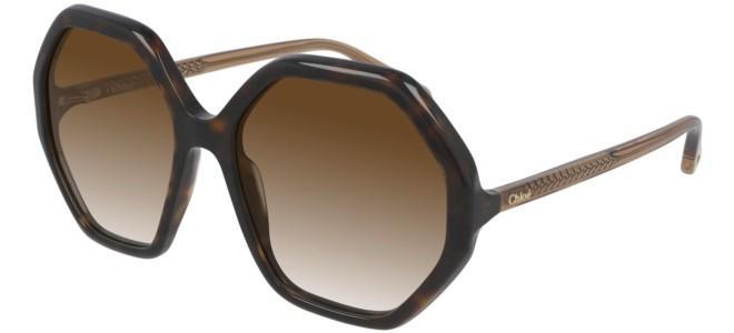 Chloé sunglasses ESTHER CH0008S