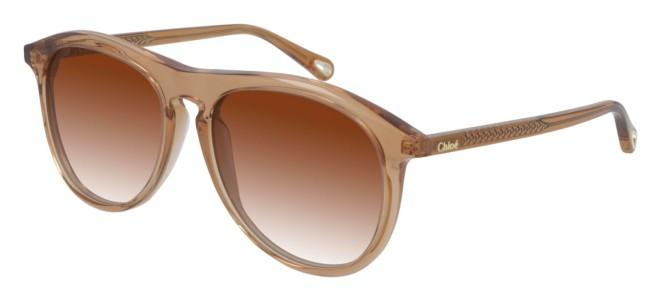 Chloé sunglasses ESTHER CH0009S