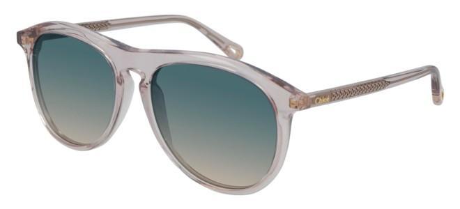 Chloé solbriller ESTHER CH0009S
