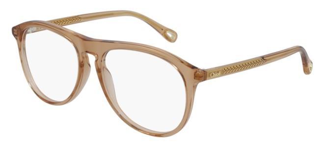 Chloé briller ESTHER CH0010O