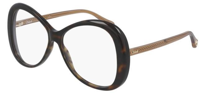Chloé eyeglasses ESTHER CH0011O