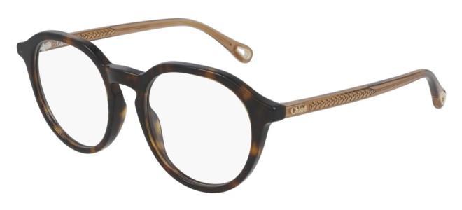 Chloé briller ESTHER CH0012O