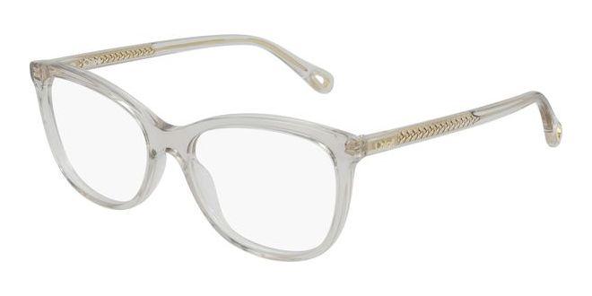 Chloé eyeglasses ESTHER CH0013O