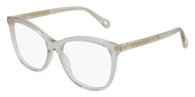 Chloé briller ESTHER CH0013O