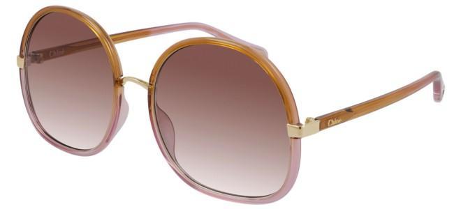 Chloé sunglasses FRANKY CH0029S