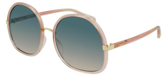 Chloé zonnebrillen FRANKY CH0029S