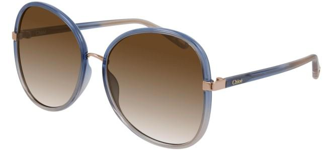 Chloé sunglasses FRANKY CH0030S