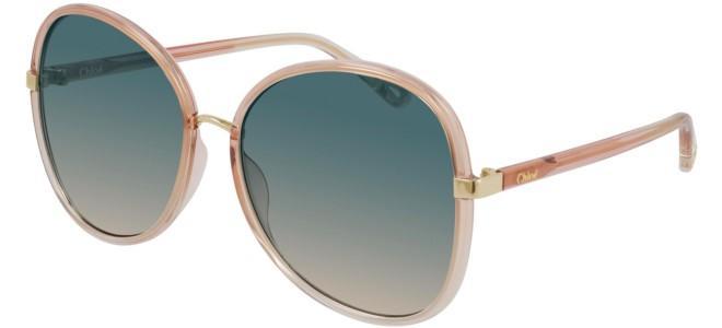 Chloé zonnebrillen FRANKY CH0030S
