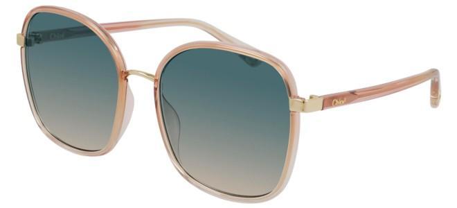 Chloé sunglasses FRANKY CH0031S