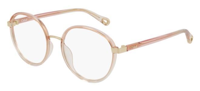 Chloé briller FRANKY CH0033O