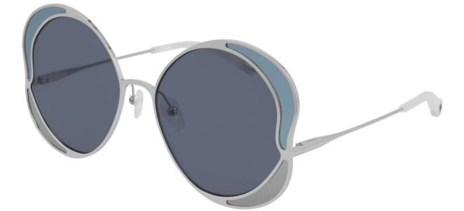 Chloé zonnebrillen GEMMA CH0024S
