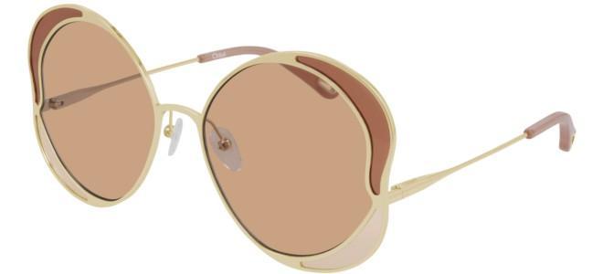 Chloé sunglasses GEMMA CH0024S