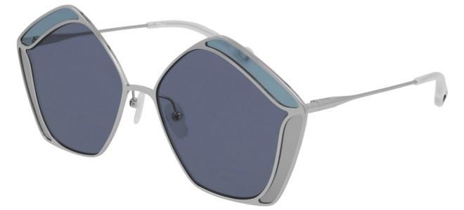 Chloé zonnebrillen GEMMA CH0026S
