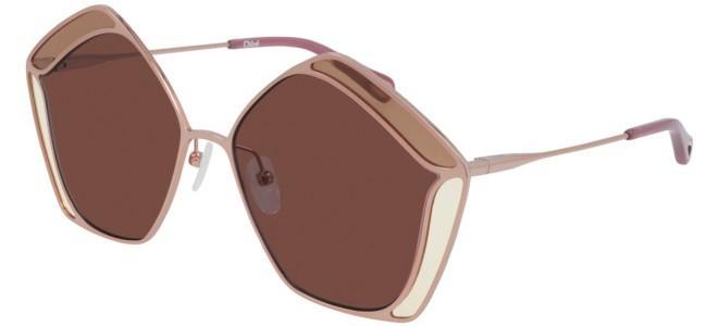 Chloé solbriller GEMMA CH0026S