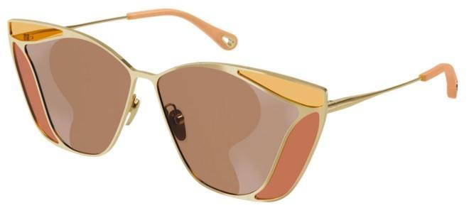 Chloé solbriller GEMMA CH0049S