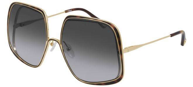 Chloé zonnebrillen HANAH CH0035S