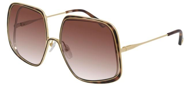 Chloé sunglasses HANAH CH0035S