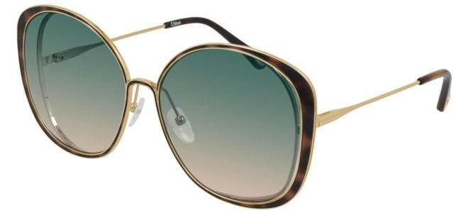 Chloé sunglasses HANAH CH0036S