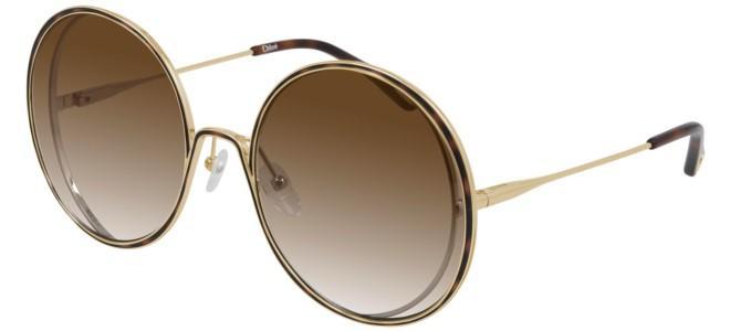 Chloé sunglasses HANAH CH0037S