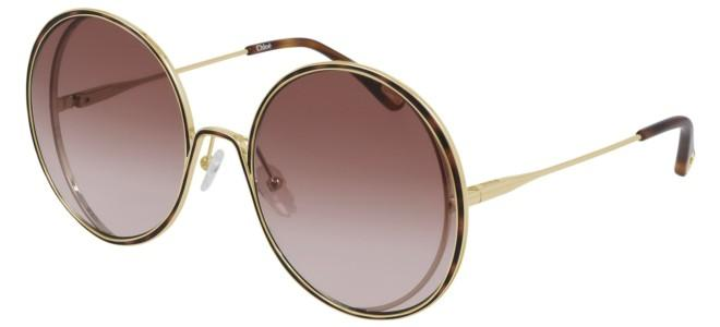 Chloé zonnebrillen HANAH CH0037S