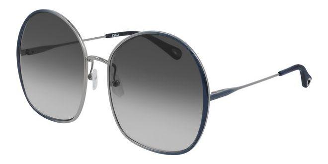 Chloé zonnebrillen IRENE CH0014S