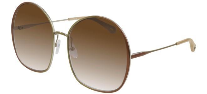 Chloé solbriller IRENE CH0014S