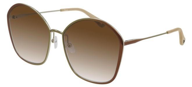 Chloé sunglasses IRENE CH0015S