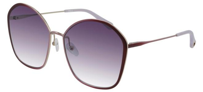 Chloé zonnebrillen IRENE CH0015S