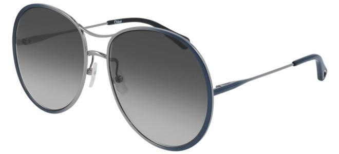 Chloé sunglasses IRENE CH0016S