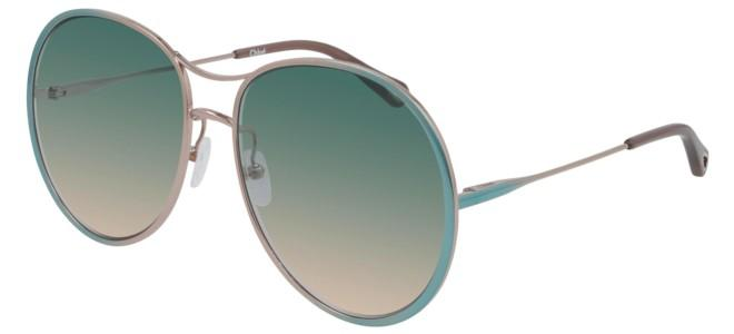 Chloé zonnebrillen IRENE CH0016S