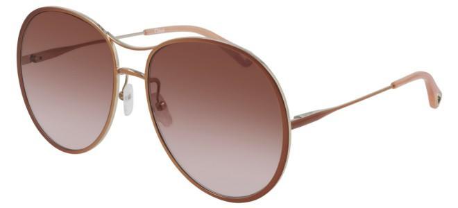 Chloé solbriller IRENE CH0016S