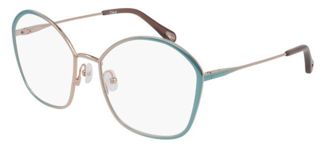 Chloé briller IRENE CH0017O