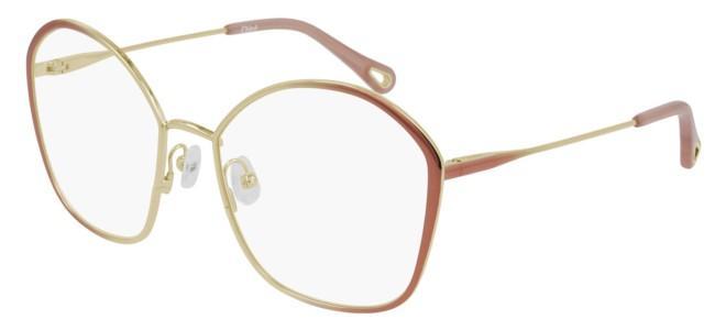Chloé eyeglasses IRENE CH0017O