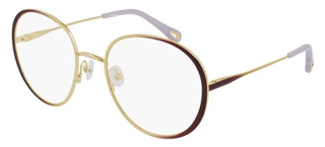 Chloé briller IRENE CH0018O