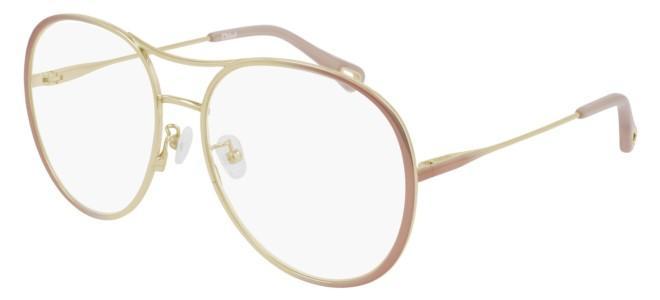 Chloé eyeglasses IRENE CH0019O