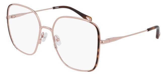 Chloé eyeglasses IRENE CH0038O