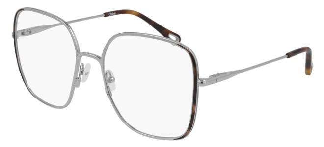 Chloé brillen IRENE CH0038O