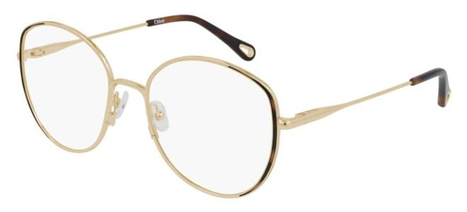 Chloé eyeglasses IRENE CH0039O