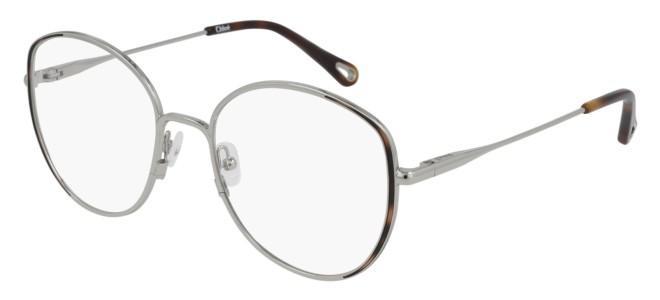 Chloé brillen IRENE CH0039O