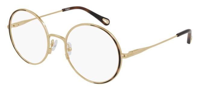 Chloé briller IRENE CH0040O