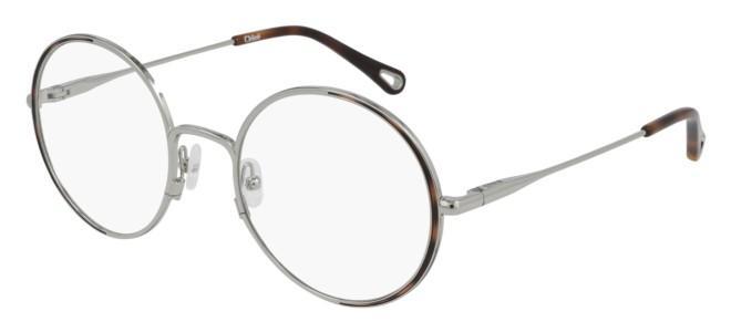 Chloé brillen IRENE CH0040O