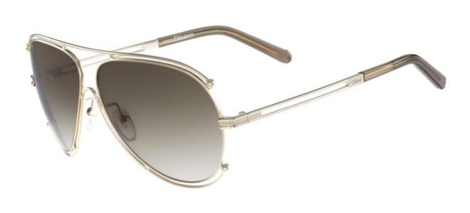 Chloé solbriller ISIDORA CE121S