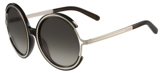 Chloé sunglasses JAMYE CE708S