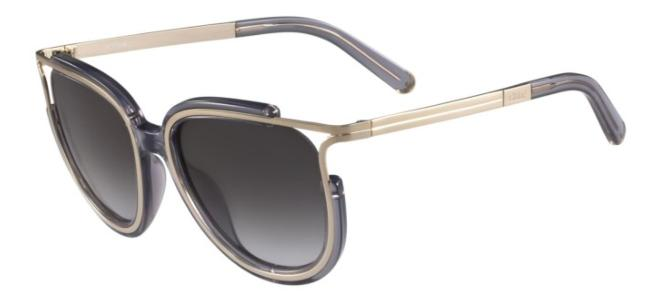 Chloé solbriller JAYME CE688S