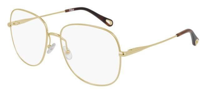 Chloé eyeglasses JONI CH0020O