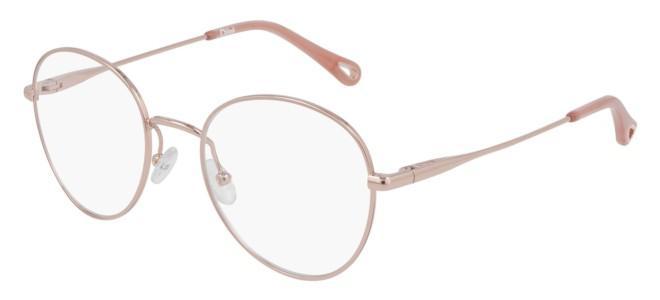 Chloé briller JONI CH0021O